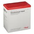 Vincetoxicum-Injeel® Ampullen