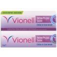 vionell™ Intim Pflege-Salbe
