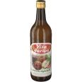 Vitagarten Apfel Saft trueb