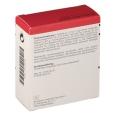 Vitamin B 12 Injeel® Ampullen