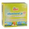 Vitamineral 31 Plus Granulat