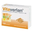 Vitaverlan®