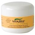 Vitazell® Creme