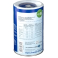 VIVASTAR® Ballaststoff-Getränkepulver Orange