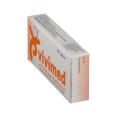 vivimed® mit Coffein gegen Kopfschmerzen