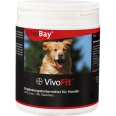 VivoBay® VivoFit® für Hunde