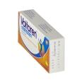 Voltaren® Dolo Liquid 25 mg