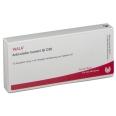 WALA® Articulatio humeri Gl D 30