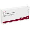 WALA® Cochlea GL Serienpackung 3