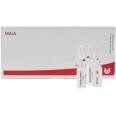 WALA® DISCI/ Rhus Tox. comp. Amp.
