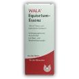WALA® Equisetum Essenz