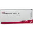 WALA® Glandula suprarenalis sinistra Gl D 6