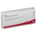 WALA® Glandula Thyreoidea Gl D 12 Amp.