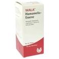 WALA® Hamamelis Essenz