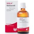 WALA® Melissen Öl