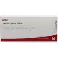 WALA® Nervus opticus Gl D30
