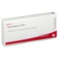 WALA® Nodi lymphatici Gl D 8