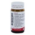 WALA® Ovaria Comp. Globuli