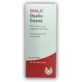 WALA® Oxalis Essenz