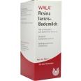 Wala® Resina Laricis Bademilch