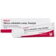 WALA® Silicea colloidalis comp. Hautgel