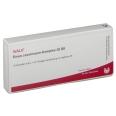 WALA® Sinus cavernosus-Komplex Gl D 8