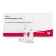 WALA® Thrombocyten Gl D 12