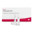 WALA® Thrombocyten Gl D 5