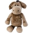 Warmies® Beddy Bears Esel Meliert II