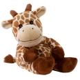 Warmies® Giraffe Guido