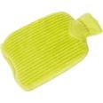 Warmies® Wotta Bottle grün