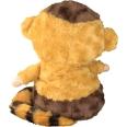 Warmies® YooHoo Roodee Kapuzineräffchen