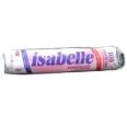Wattepads Isabelle