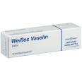 Weisses Vaselin