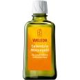WELEDA Calendula Massageöl
