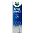 WICK Erste Abwehr Mikro-Gel Spray
