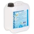 WOFACUTAN Medicinal Waschlotion