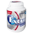 WRIGLEY'S Extra Professional Dragees White