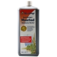 Wurzelsepp® Bad Aiblinger Moorbad