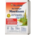 Wurzelsepp® Bad Aiblinger Moorkissen Universal 22x18 cm