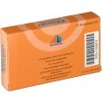 XIFAXAN 200 mg Filmtabletten