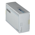 XIGDUO 5 mg/1000 mg Filmtabletten