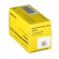 Xipamid 20 mg AAA Pharma Tabletten