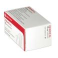 XIPAMID AL 10 mg