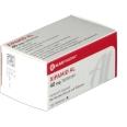 XIPAMID AL 40 mg
