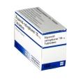 XIPAMID ratiopharm 10 mg
