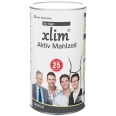 xlim® Aktiv Mahlzeit for men Vanille