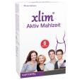 xlim® Aktiv Mahlzeit Kartoffel Pulver