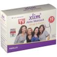 xlim® Aktiv Mahlzeit Vanille