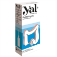 Yal® 67,5 ml Klistiere